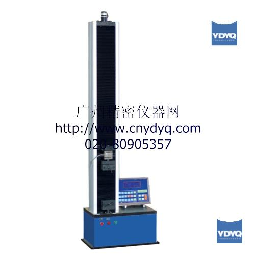 MWD-5(A)人造板万能试验机