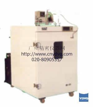 QWH1000恒温恒湿露点气候箱