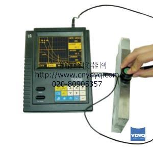 TUD200超声探伤仪