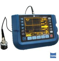 TUD310超声探伤仪