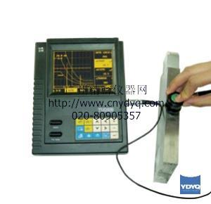TUD220超声波探伤仪