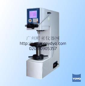 HBD-3000数显布氏硬度计