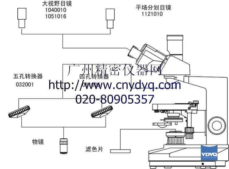 电路 电路图 电子 设计 素材 原理图 740_548