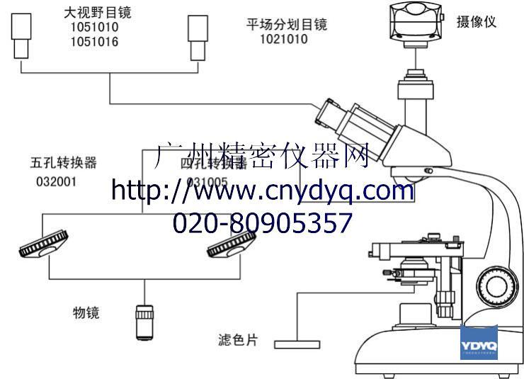 电路 电路图 电子 设计 素材 原理图 740_535