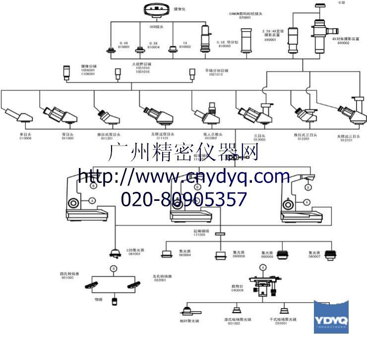 电路 电路图 电子 原理图 740_706