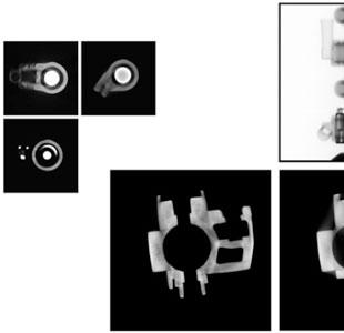 logo 标识 标志 设计 矢量 矢量图 素材 图标 310_300