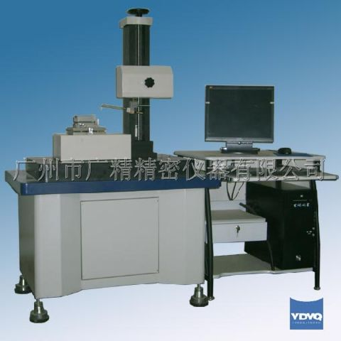 LK-200M/H型表面轮廓仪/粗糙度轮廓仪