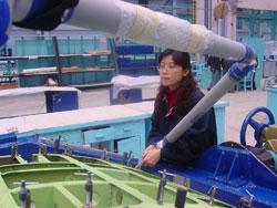 成功案例:便携式三坐标测量仪FARO Platinum Arm在民机转包项目的成功应用